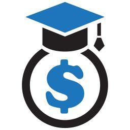 Essay scholarships for freshmen in college